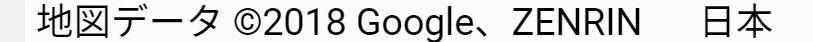 グーグルマップ利用規約